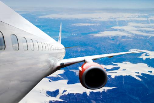 BoB Airport Layover - Iceland