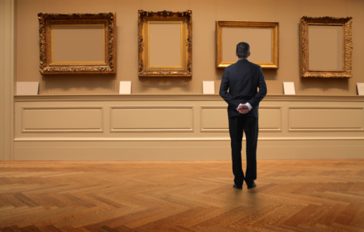 New York Art Galleries