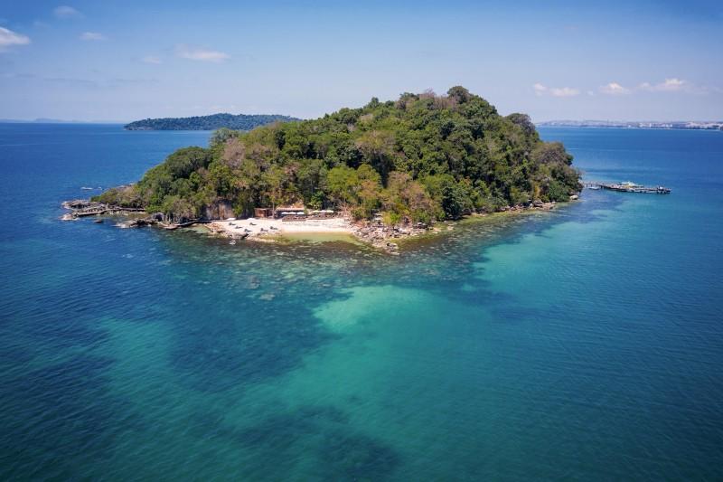 six-senses-private-island-krabey