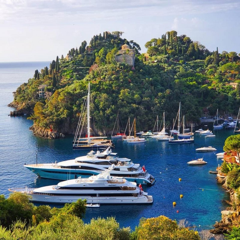 portofinio-boats