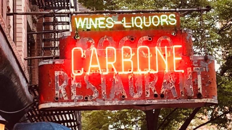 carbone1