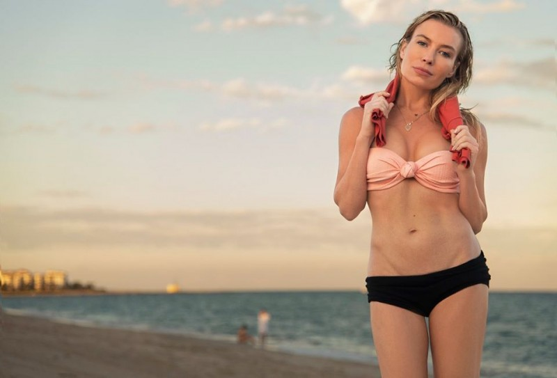 Top Workouts Tracy Anderson