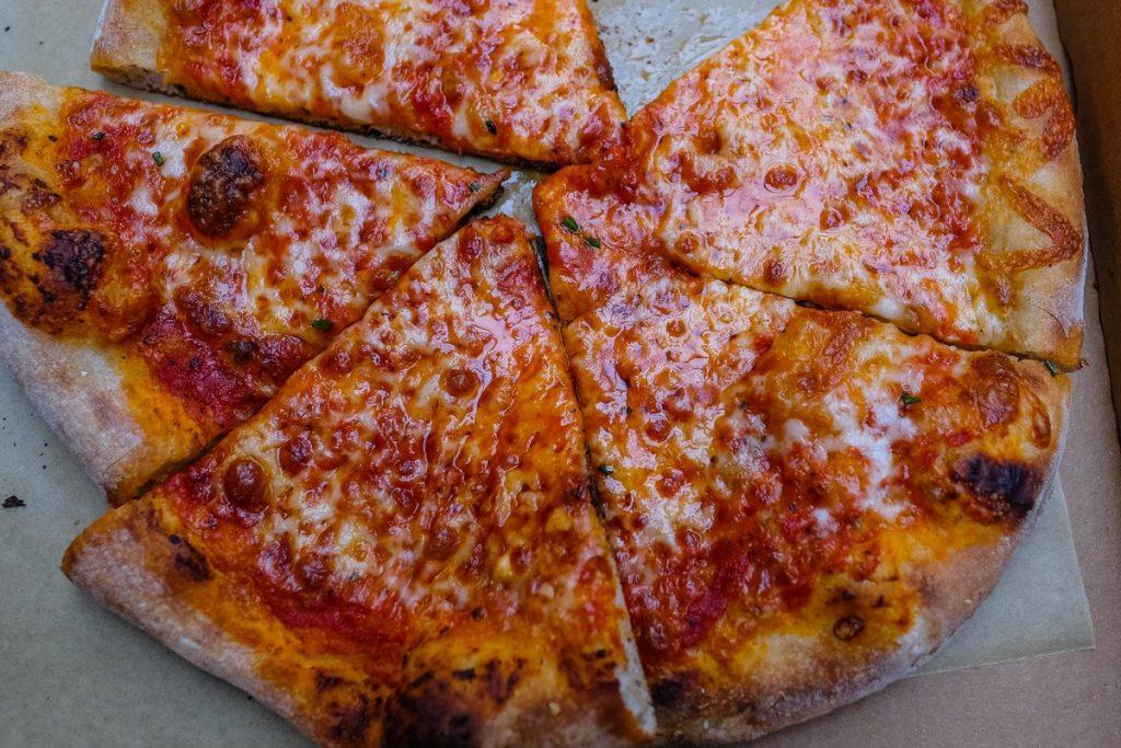 wylie dufresne stretch pizza