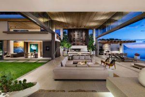 Beyond Luxury Villa Cape Town